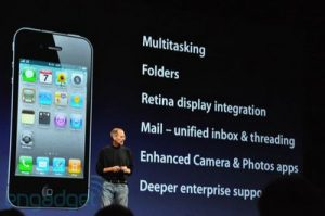 apple-wwdc-2010-283-rm-eng (1)