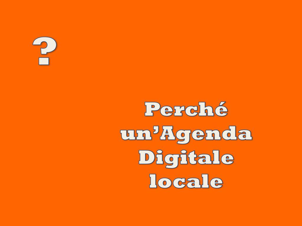 Ferrara.pptx