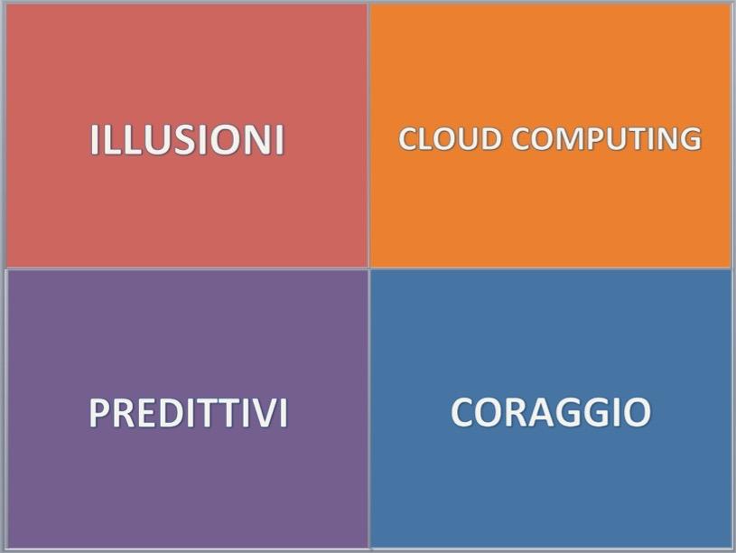 Michele VIanello digitalizzazione pubblica amministrazione