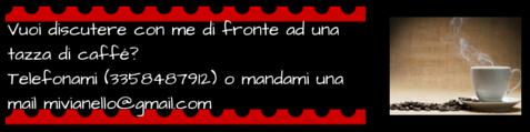 Michele Vianello - riferimenti