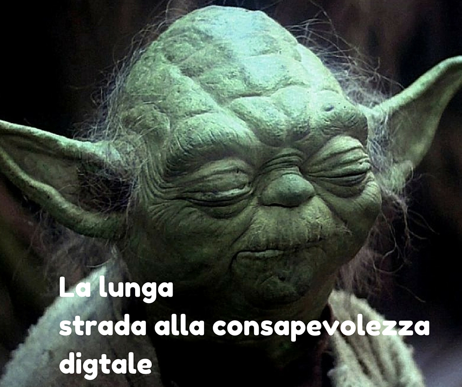 Michele + Vianello + alfabetizzazione + digitale