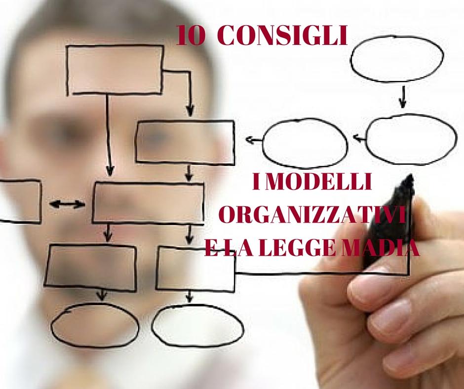 Michele + Vianello + digitale + Madia