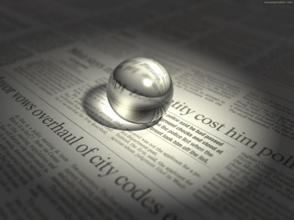 michele-vianello-digitale-news