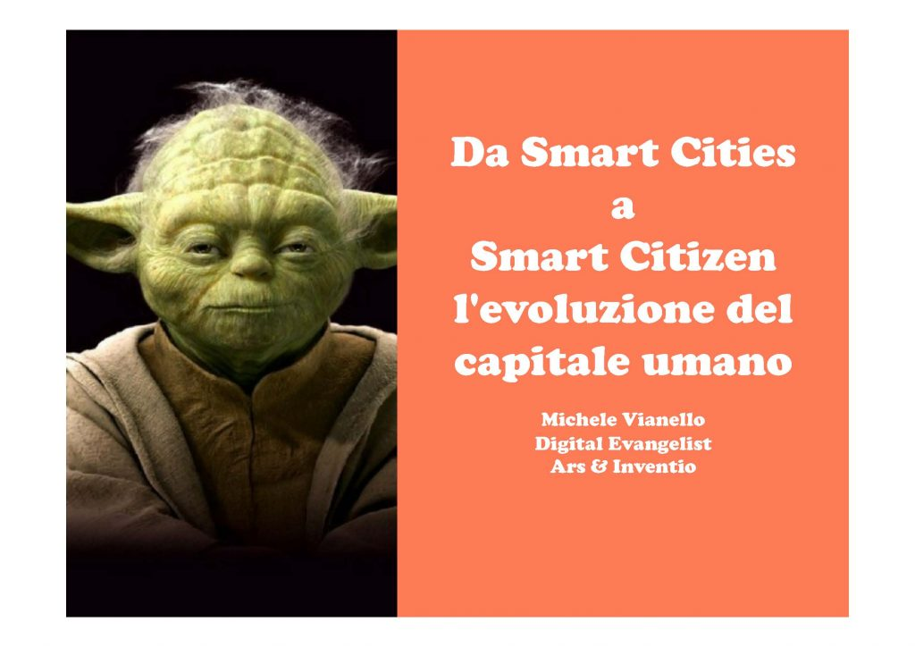 smart-cities-salerno-michele-vianello-novembre-2016_pagina_01