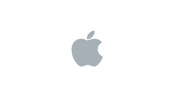 michele-vianello-digitale-apple