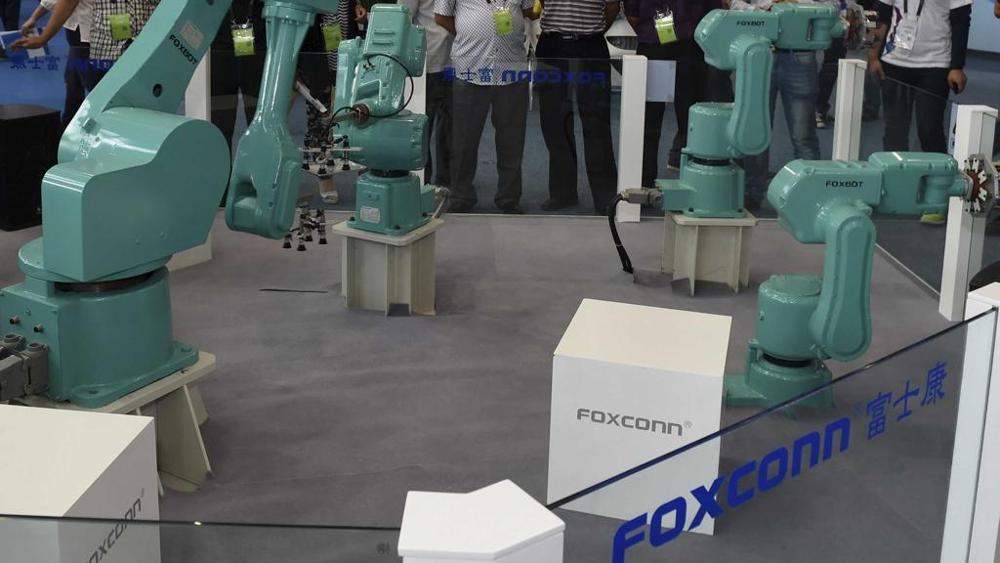 robots-michele-vianello-digitale